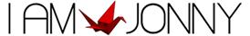 I Am Jonny Verein für ein friedliches Miteinander und die Prävention von Jugendgewalt